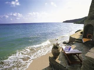 Imperial Spa Villa, Sleeps 12, Tragaki