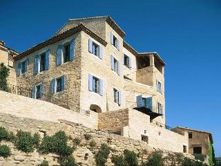 La Belle de Crillon, Sleeps 12, Crillon-le-Brave