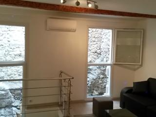 all new SAFRAN Duplex 1 - Old Town / ANTIBES, Antibes