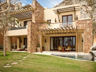 Four Bedroom Casita, Sleeps 8, Cabo San Lucas