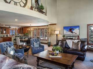 Royal Elk, Sleeps 10, Beaver Creek