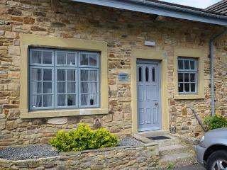 DERW4 Cottage in Durham, Ebchester