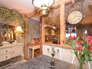 OPALA Apartment in Lostwithiel