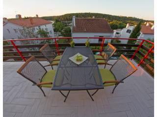 Apartment Olga with a lovely view, Banjole