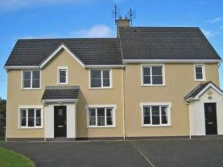 Summer Cove Holiday Homes, Lahinch, Co.Clare -