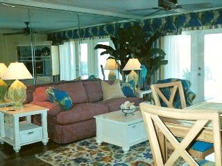 Rated #1 Condo for Holiday Isle Property, Destin