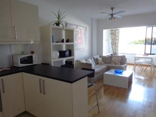 Spacious 2 Bedroom Apartment in Playa del Ingles
