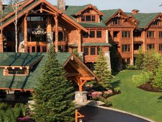Whiteface Lodge Available for Ironman, Lake Placid