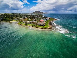 Amazing Kailua 4 Bedroom Home at Turtle Point