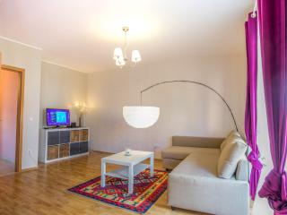 Brasov Sweet Retreat-Apartament Lola 2 rooms 60 m2