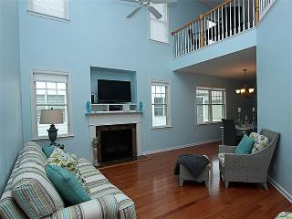 36532 Wild Rose Circle, Fenwick Island