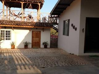 4 bedroom house sleeps 8 persons ask for specials, Pedasi