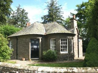 AN44M Cottage in Brechin, Edzell