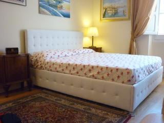 Gorgeous apartment in the historical city center, Cagliari