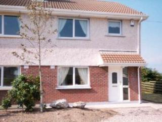 Yew Wood Holiday Homes, Youghal, Co.Cork – 3 Bed