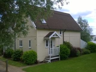 Cotswold Holiday Cottage, South Cerney