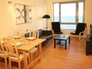 Galway Bay Sea View Apartments, The Promenade