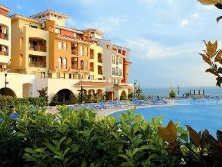 4 Star Holiday Complex Marina Cape, Aheloy