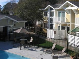 Special Monthly Rate -- $3000 - $3750 / month, Santa Cruz