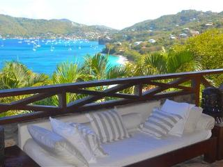 Lime Tree Villa - Bequia, Lower Bay