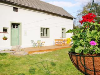 Beautiful holiday home in CZ for winter and summer, Svitavy