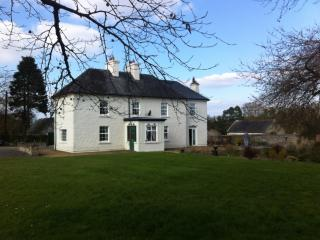 Stunning Tipperary Farmhouse, Thurles