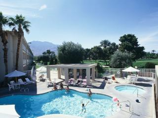 Plaza VIP Club PET FRIENDLY,Jul-Oct, Only$399/Week, Palm Springs