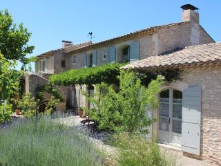 Luxury Provence Farmhouse in Eygalieres, Eygalières