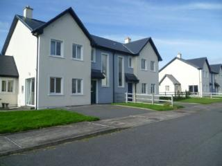 Glor Na Farraige, Valentia Island,Co.Kerry - 4 Bed, Knightstown