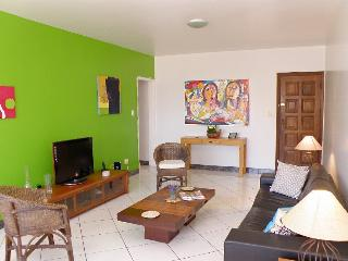 Mansao Porto da Barra (3 Bedroom), Salvador