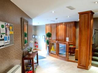 Park Place Apartments - 1 Bed, Killarney