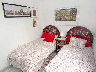 Apartment in Sevilla 101016