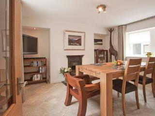 City and Sea Apartments - charming Fittie cottage, Aberdeen
