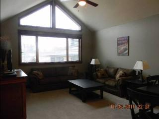 2051 Main Street #304 - Riverstone Condo - Furnished, Coeur d'Alene