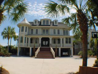 The Mansion - 622 Ocean Blvd, Isle of Palms