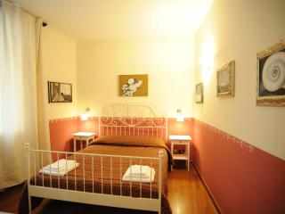 Bed & Breakfast  Like Romeo 4 beds Verona Centre