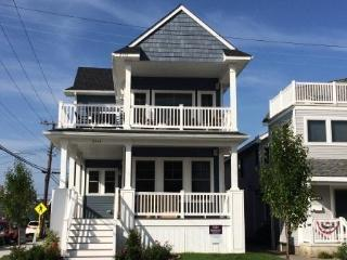 801 St. Charles Place 2nd 126644, Ocean City