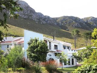 Tortoise House, Hermanus
