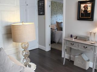 Boutique Chic in the Heart of Chipping Campden
