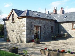 Bluebell Cottage, Tinahely, Co.Wicklow - 2 Bed
