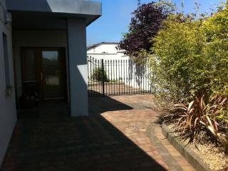 Bearlough, Rosslare Strand, Co. Wexford - 4 Bed