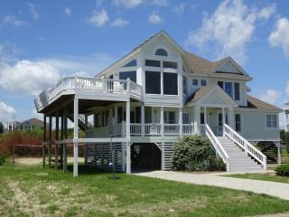 Semi-oceanfront, Pool, Great Views, Luxury!! WH30, Corolla