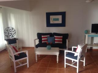 Ocean front 2 bdrm on Kite Beach starts at $70, Cabarete