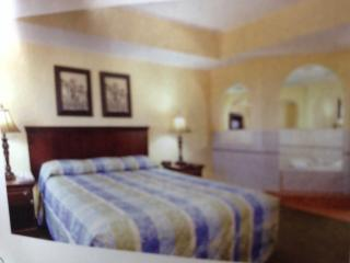 Breathtaking Comfort, Fun and Views at Smoky Mtns!, Sevierville