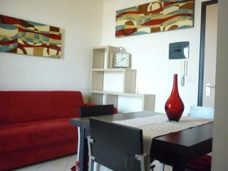 New apartm. close to Cagliari city center