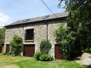A215 - Townend Barn, Lydford