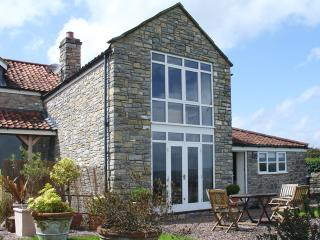 E22 - Hill House Farm Cottage, Wedmore