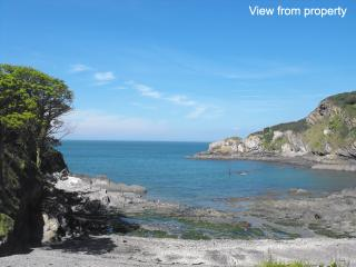 F70 - Rock House, Combe Martin