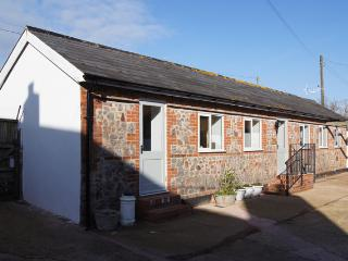 G43 - The Milk Shed, Plymtree