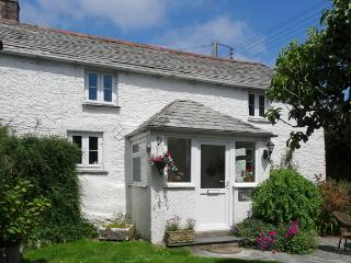 P347 - The Cottage, St Issey